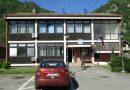 Пуцњава у полицијској станици у Малом Зворнику: Нападач угрозио безбедност полицијских службеника