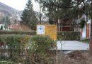 Нови рекреативни садржаји: Седам игралишта за најмлађе суграђане