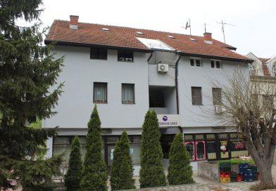 Уз подршку локалне самоуправе уређене три стамбене зграде у Малом Зворнику