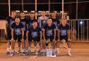Победнички пехар Видовданског турнира припао је ФК Јединство Мали Зворник – Лацин Липолист.